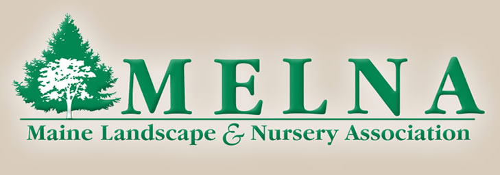 Maine Landscape and Nursery Association