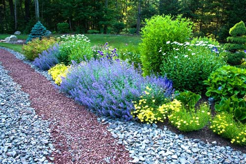 - Maine Landscape And Nursery Association