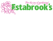Estabrooks Nursery and Garden Center
