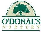 O'Donal's Nursery