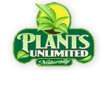 Plants Unlimited