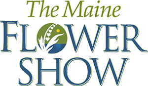 2019 Maine Flower Show