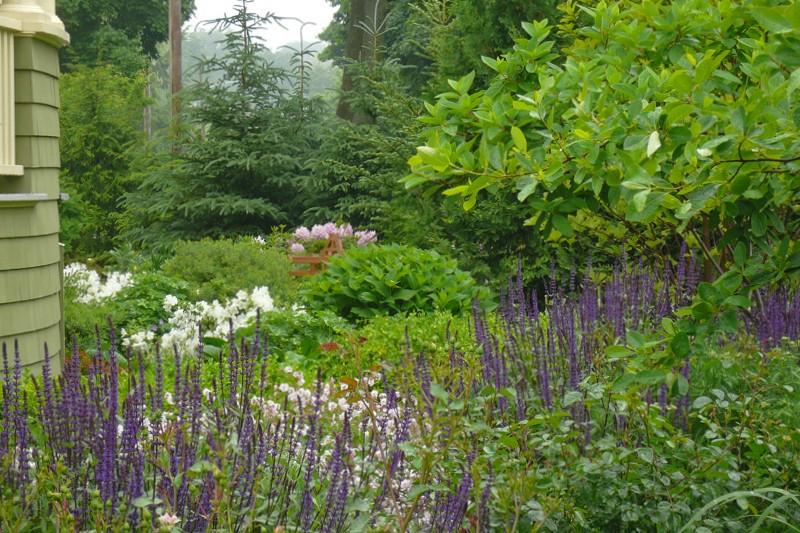 porch-garden-website